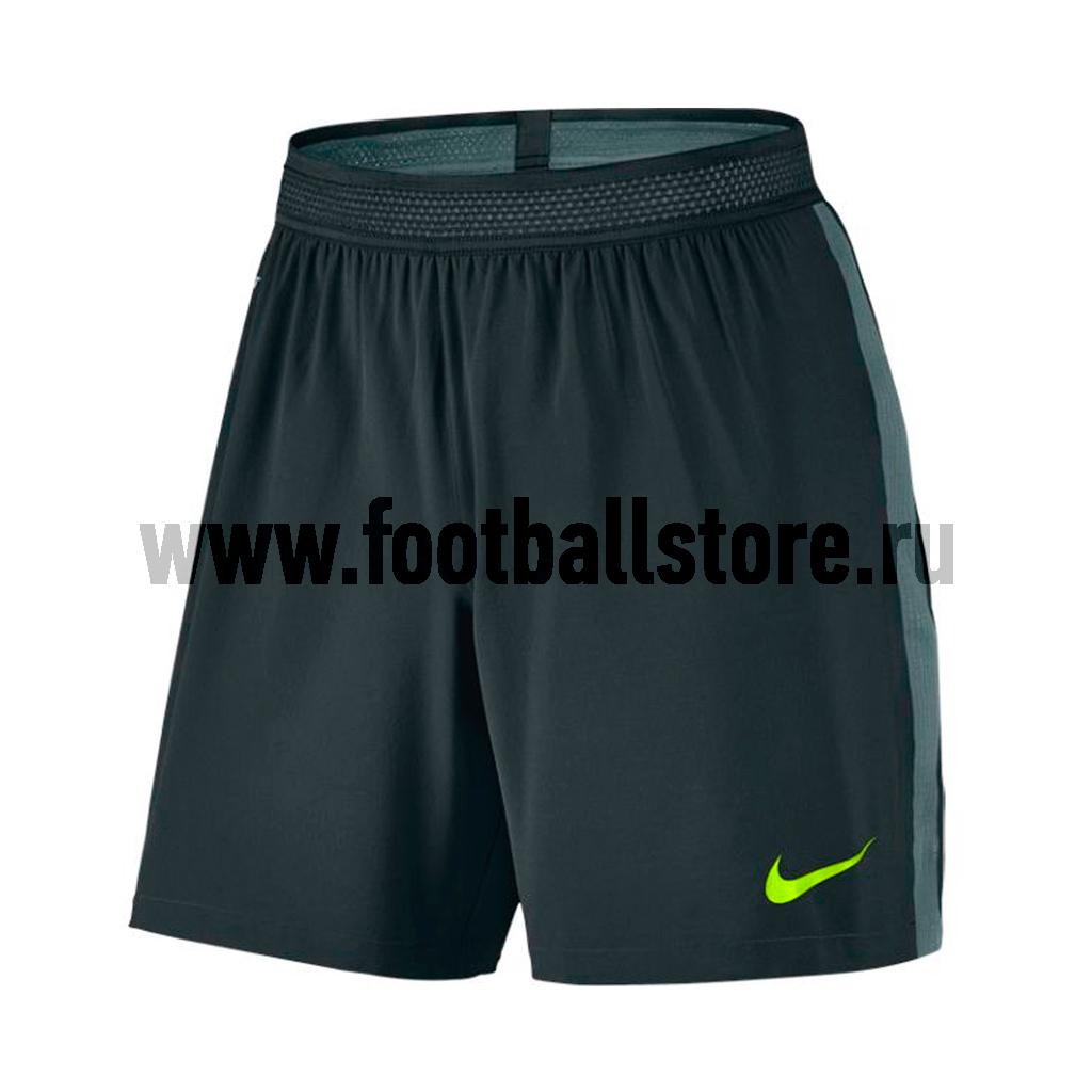 Шорты Nike Шорты Nike M NK FLX Strike Short W 804298-364