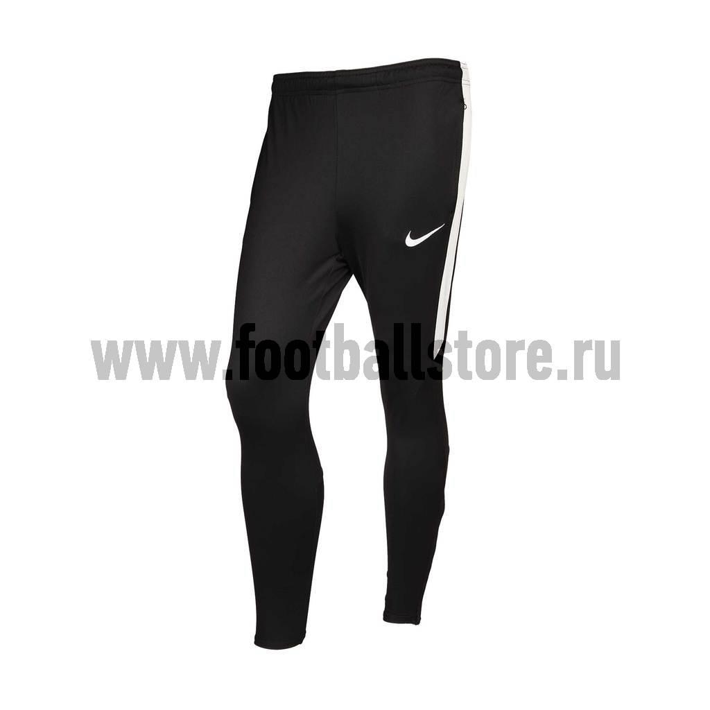 Брюки тренировочные Nike SQD DRY 807684-013