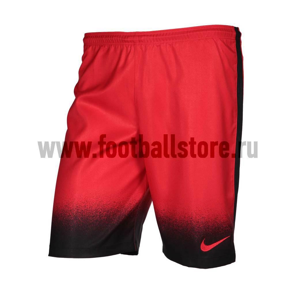 Шорты игровые Nike Laser Woven PR Short NB 799870-657