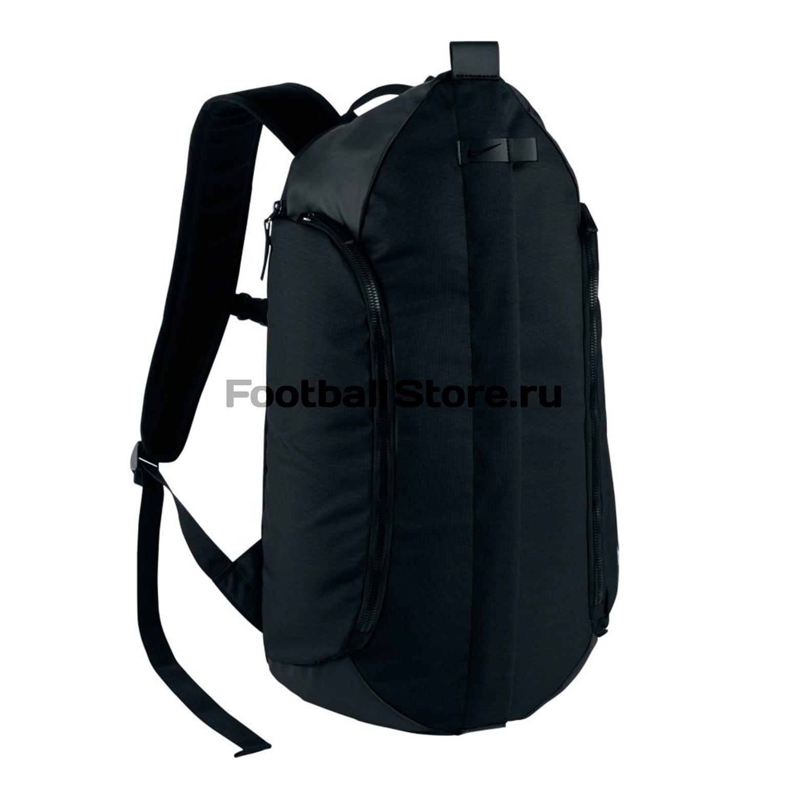 Сумки/Рюкзаки Nike Рюкзак Nike NK FB BKPK BA5316-010 рюкзаки nike рюкзак nk sb crths bkpk
