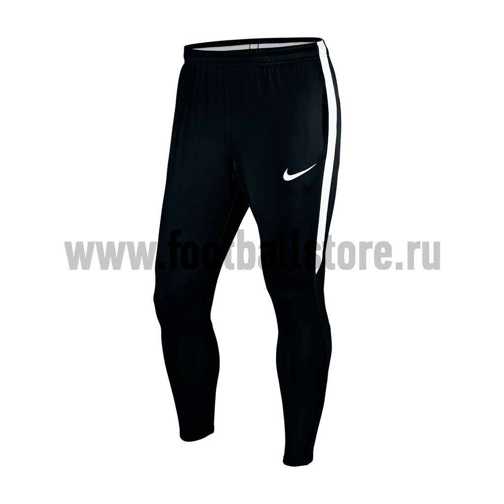 Брюки тренировочные Nike M NK Dry SQD17 Pant KPZ 832276-010 david blanchard supply chain management best practices