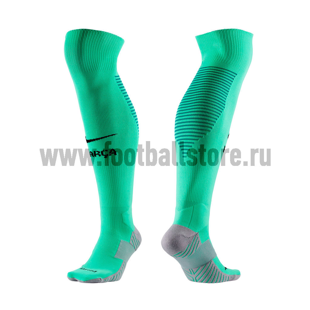 Barcelona Nike Гетры Nike FC Barcelona U NK Stadium Sock 3 776761-387 1 5 lcd digital thermometer w probe black