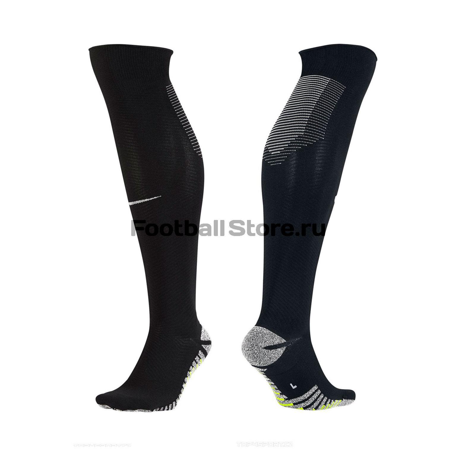 все цены на Гетры Nike Grip Strike Light OTC SX5485-013 онлайн