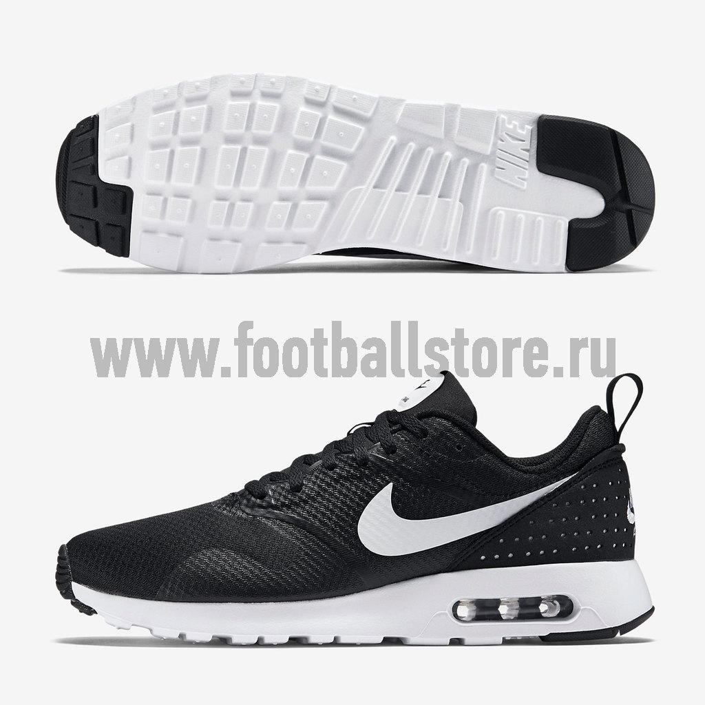 Кроссовки Nike Кроссовки Nike Air Max Tavas 705149-009