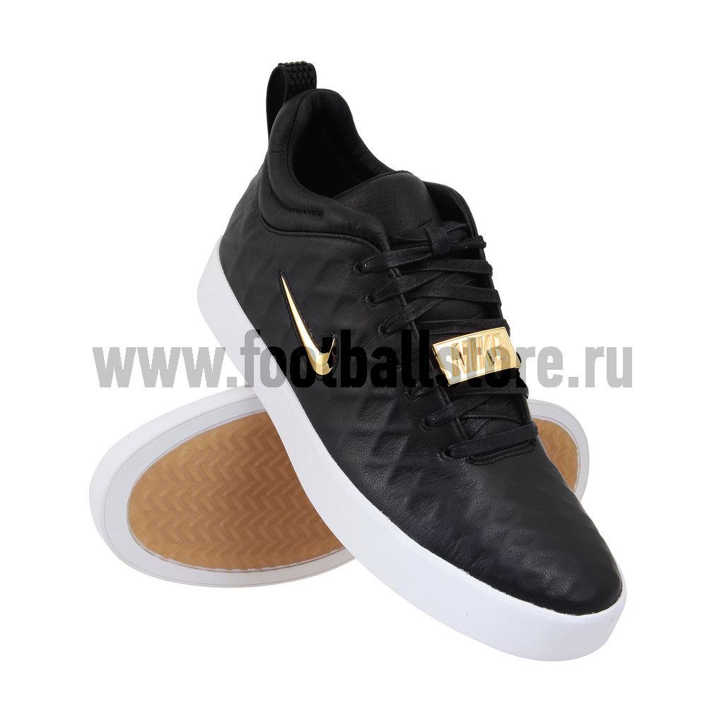 Nike Кроссовки Nike Tiempo Vetta 17 876245-001
