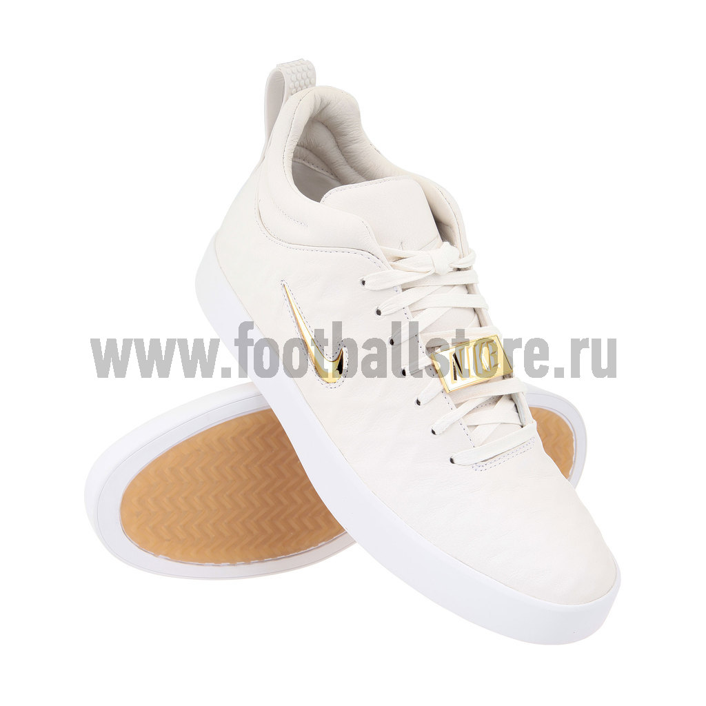 Кроссовки Nike Кроссовки Nike Tiempo Vetta 17 876245-100