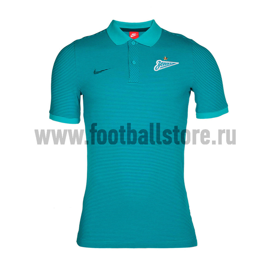 Рубашка-поло Nike Zenit M NSW GSP P AUT 810615-418 original new arrival 2017 nike as m nsw av15 pant wvn men s pants sportswear