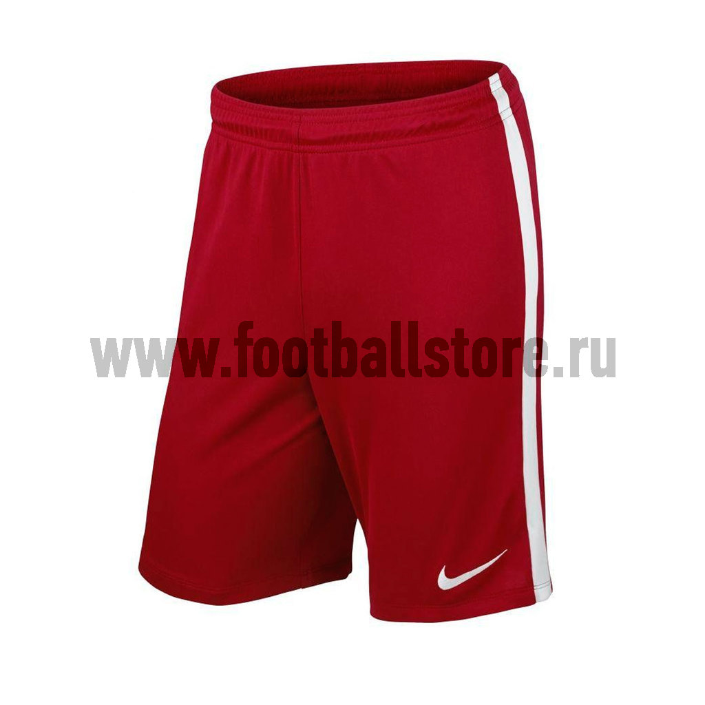 Шорты Nike Игровые шорты Nike League Knit Short NB 725881-657 m8s plus amlogic s905 gigabit 2g 16g android5 1 4k tv box kodi