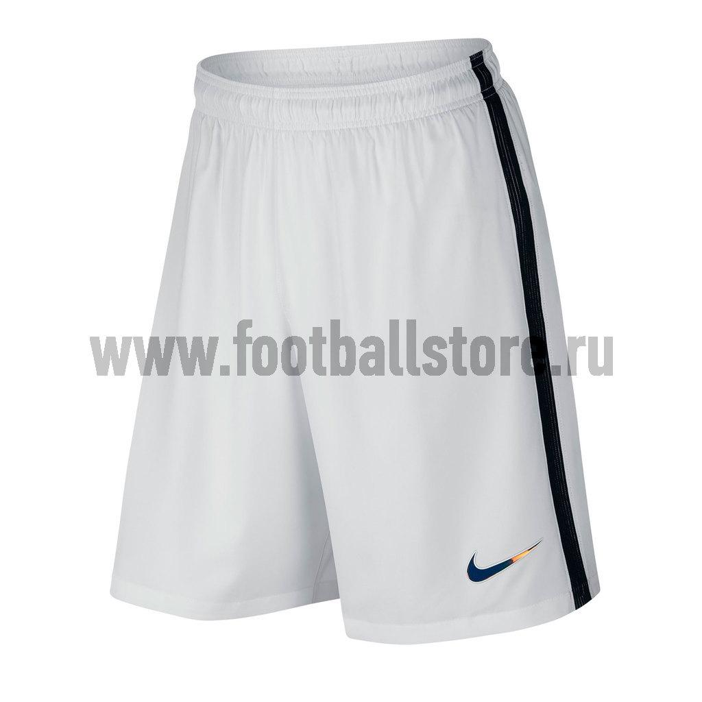 PSG Nike Шорты Nike PSG M HA3 Stadium Short 776914-100