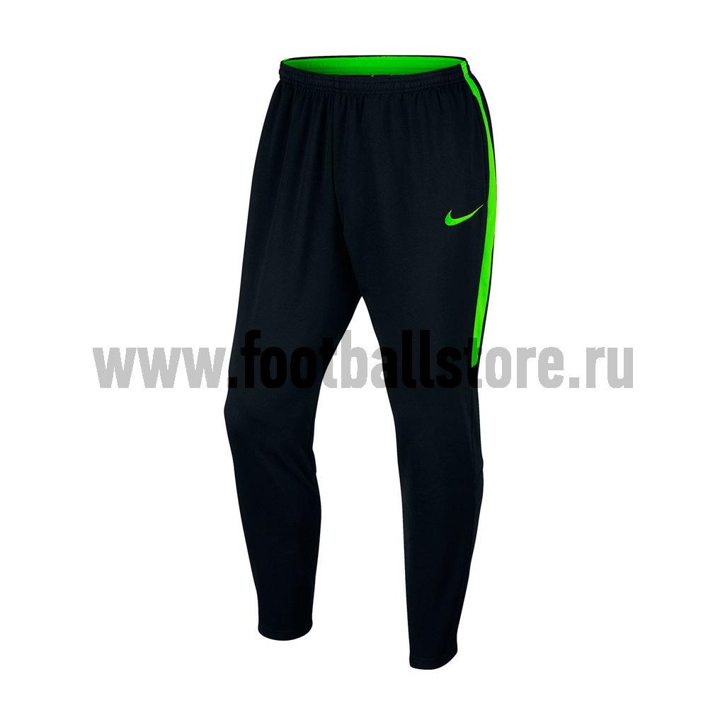 Брюки тренировочные Nike DRY ACDMY Pant 839363-015