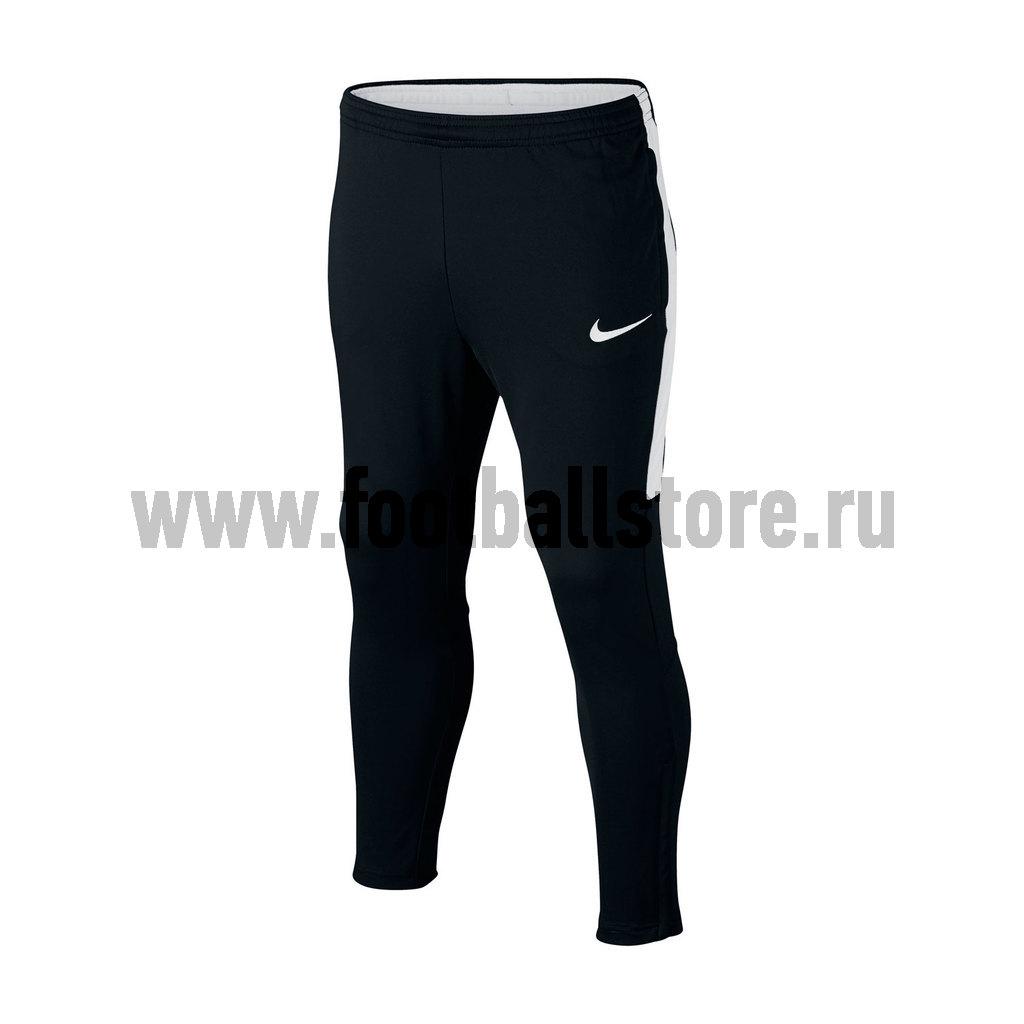 Брюки тренировочные Nike NK Dry Acdmy Pant KPZ Boys 839365-011