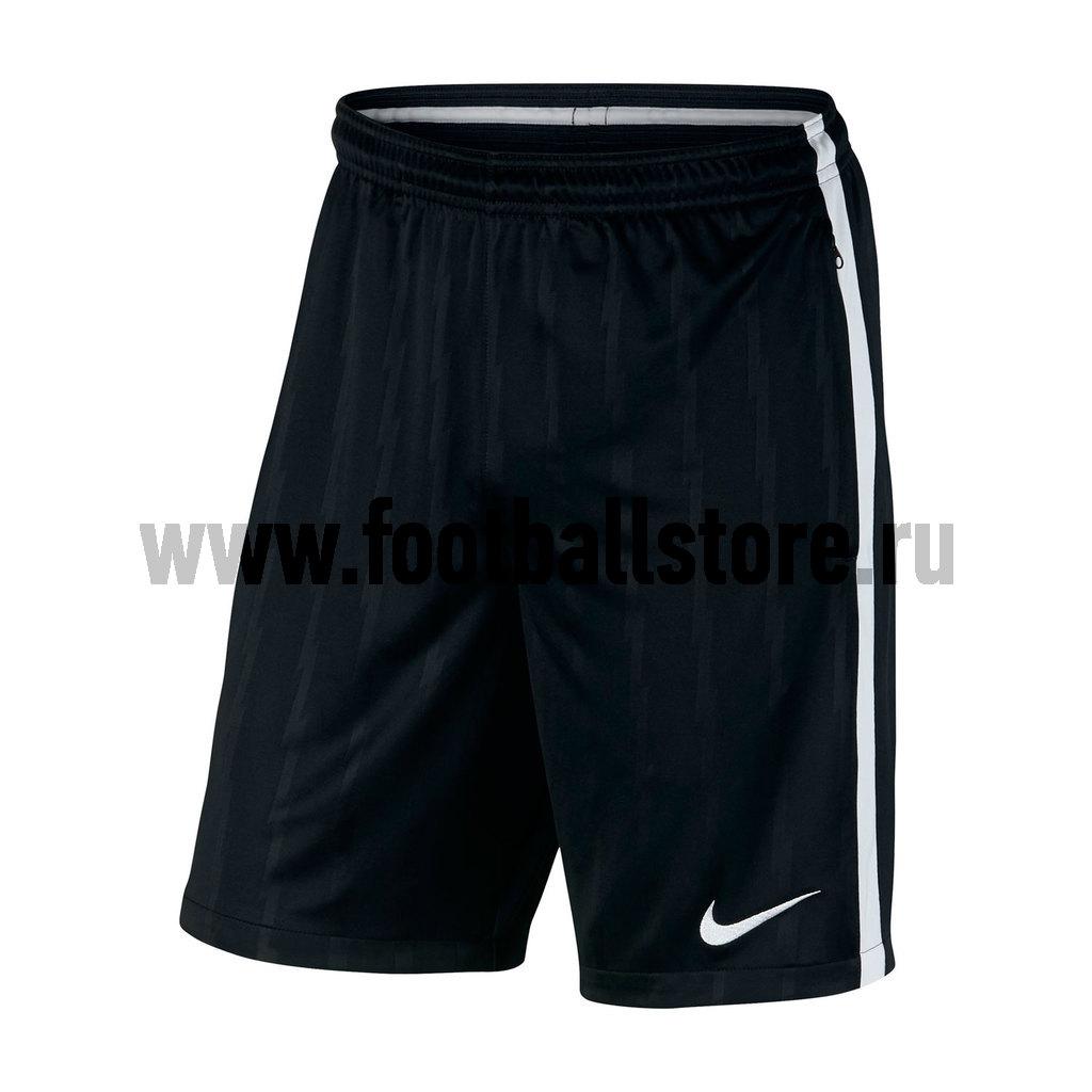 Шорты Nike M NK SQD Short JAQ 833012-010 шорты nike шорты игровые nike m nk sqd short k 807670 852 page 2