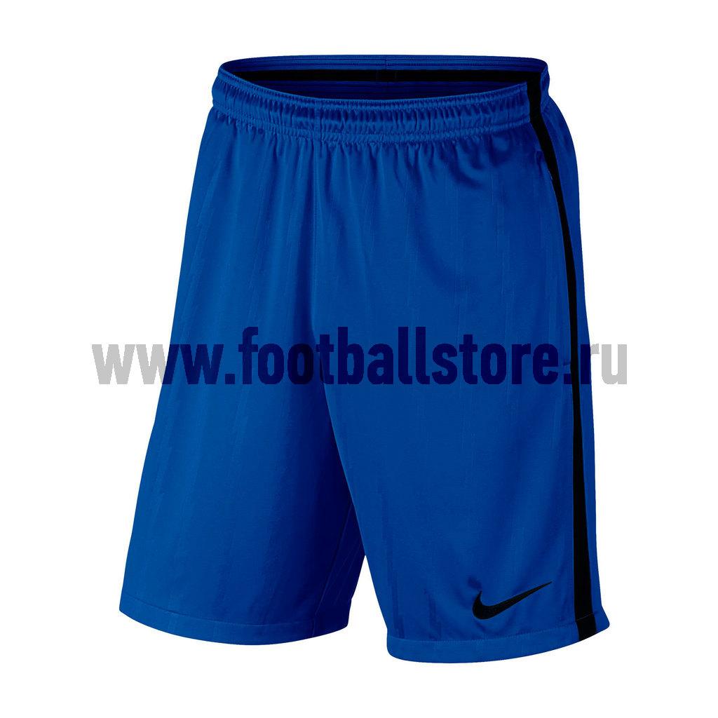 Шорты Nike M NK SQD Short JAQ 833012-452 шорты nike шорты fcb y nk dry sqd short k