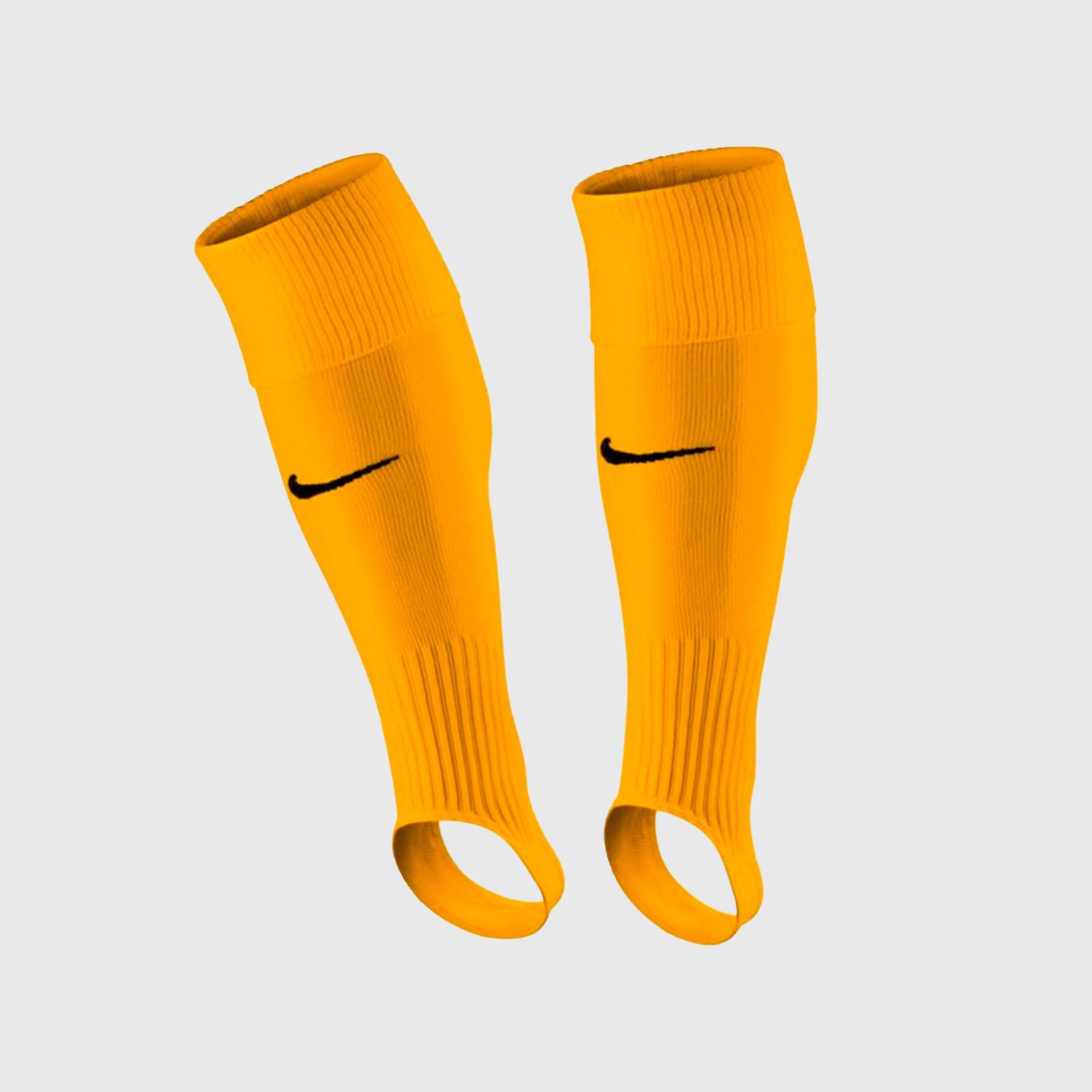 Гетры Nike U NK Perf Sleeve-Strp Tem SX5731-739 гетры nike u nk perf sleeve strp tem sx5731 739