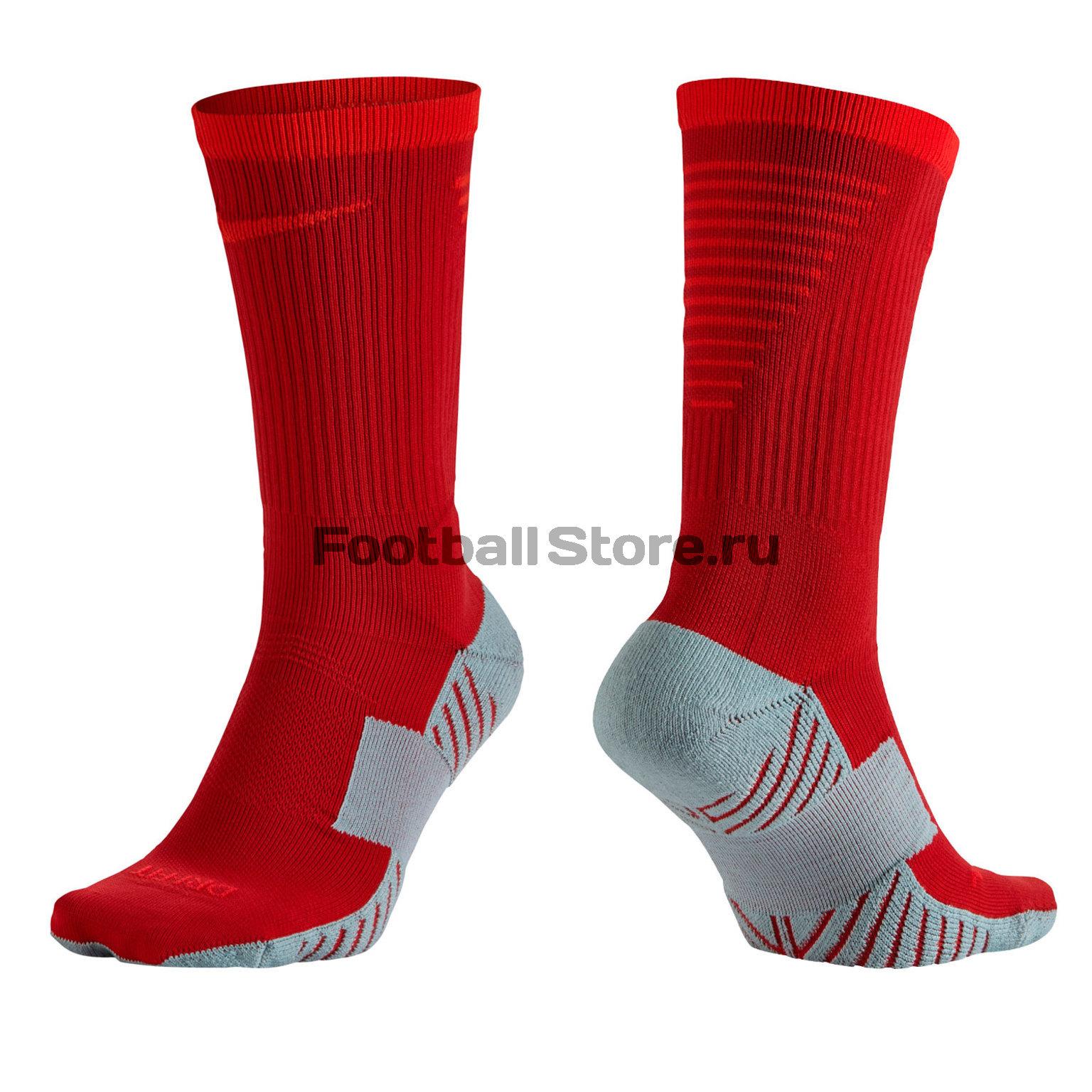 Носки Nike Носки Nike Squad Crew SX5345-623 nike ni464amjfd17 nike
