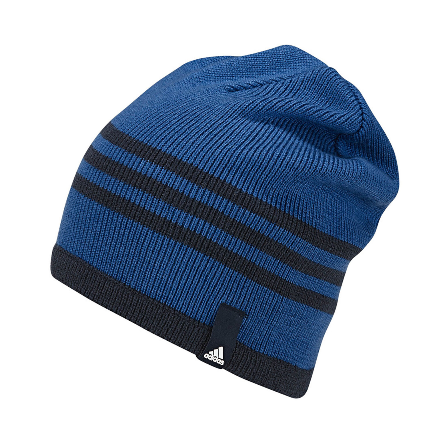 Шапка Adidas Tiro Beanie BQ1659 рюкзак adidas tiro bp bs4761