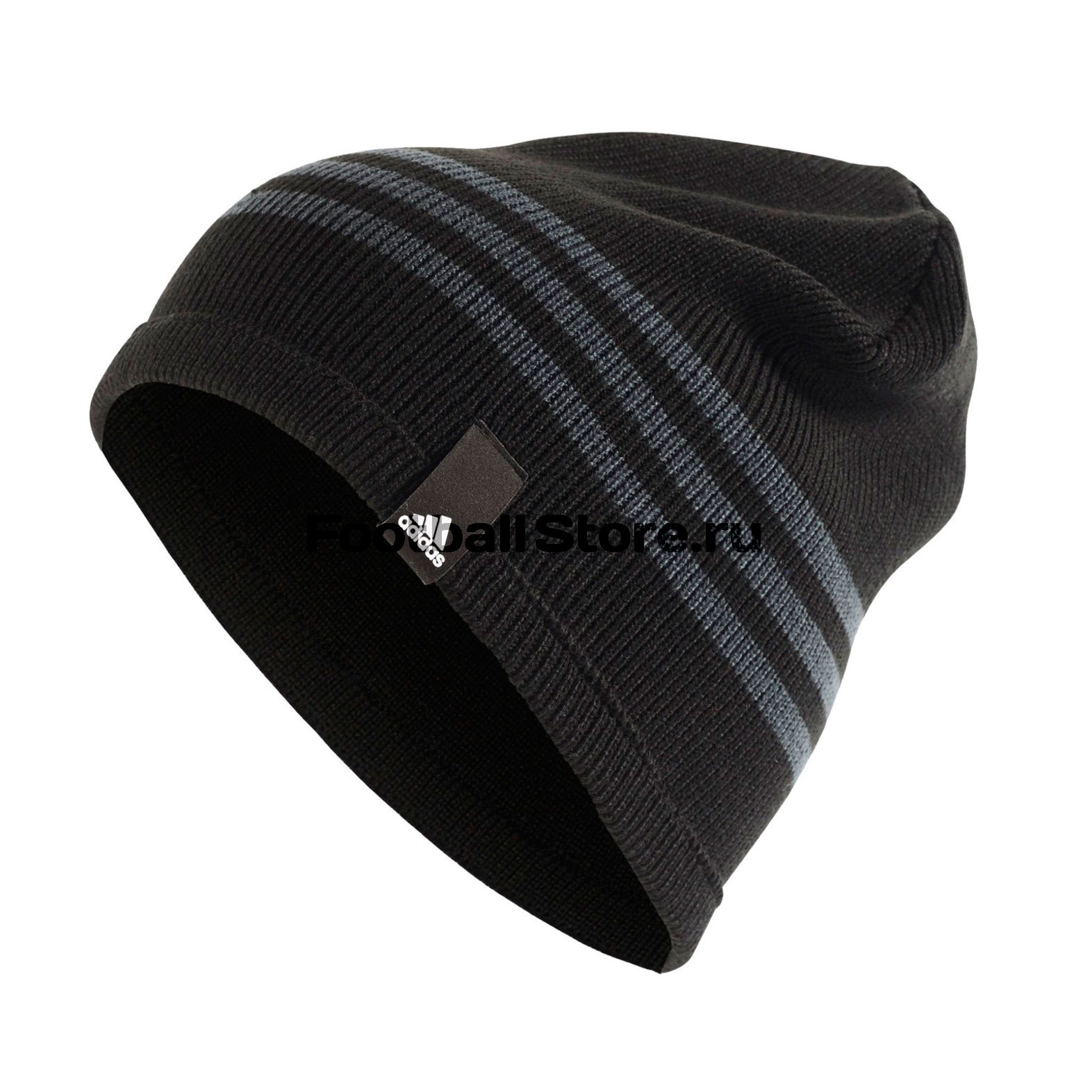 Шапка Adidas Tiro Beanie BQ1662 рюкзак adidas tiro backpack du1996