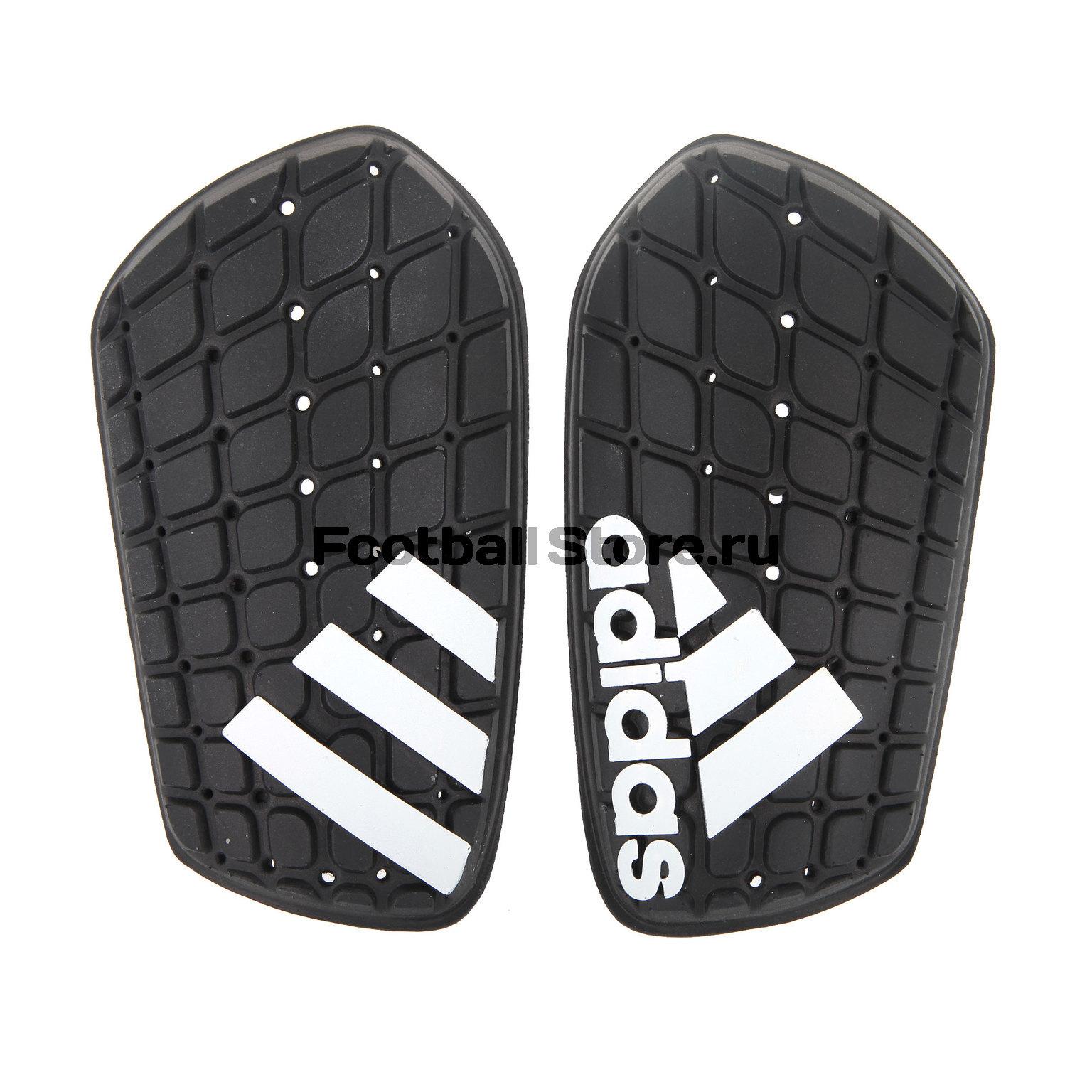 цены Щитки Adidas Ghost CC AZ3708