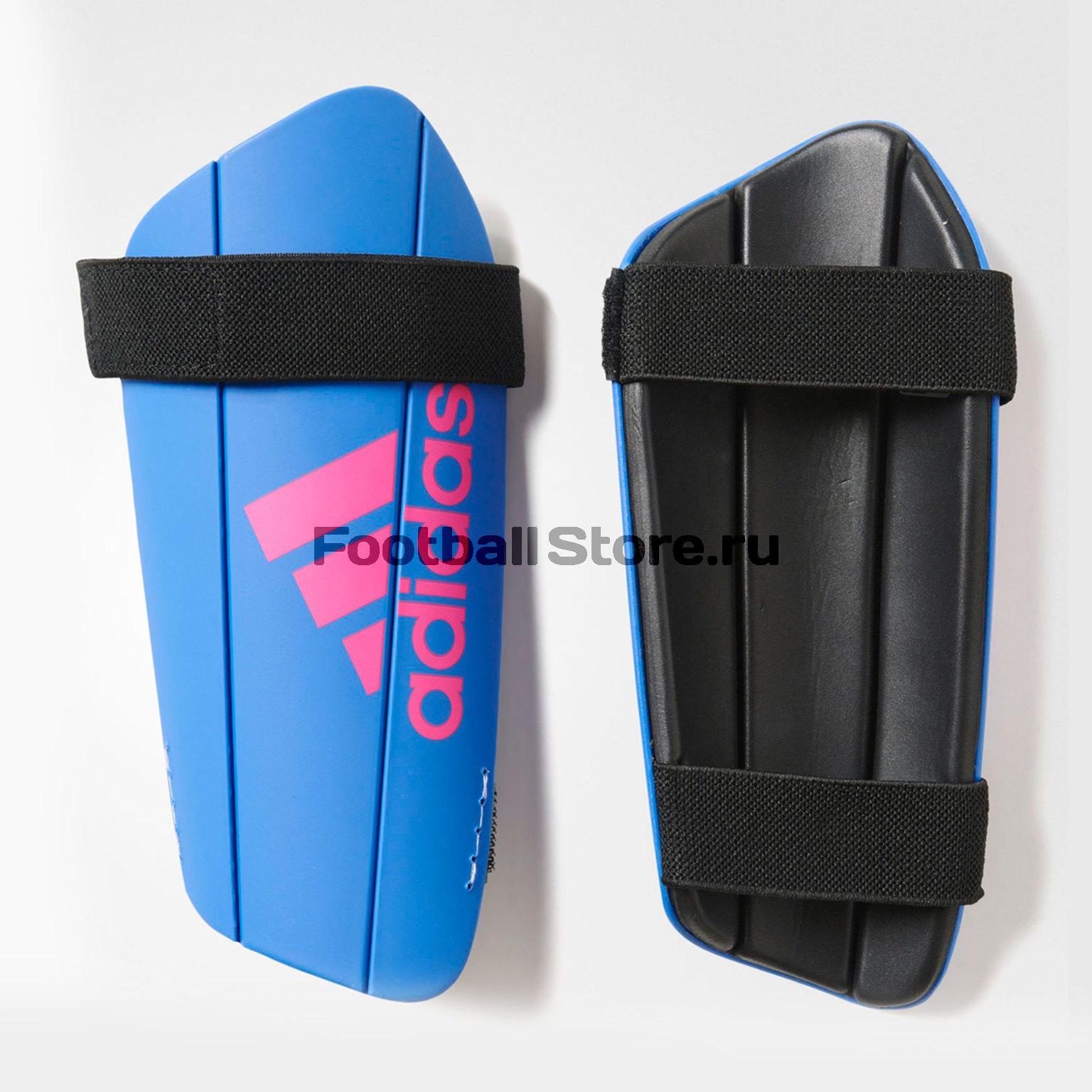 Щитки Adidas Ghost Lite AZ9860 阿迪达斯(adidas)休闲运动 潮流款小肩包 s96349 黑色