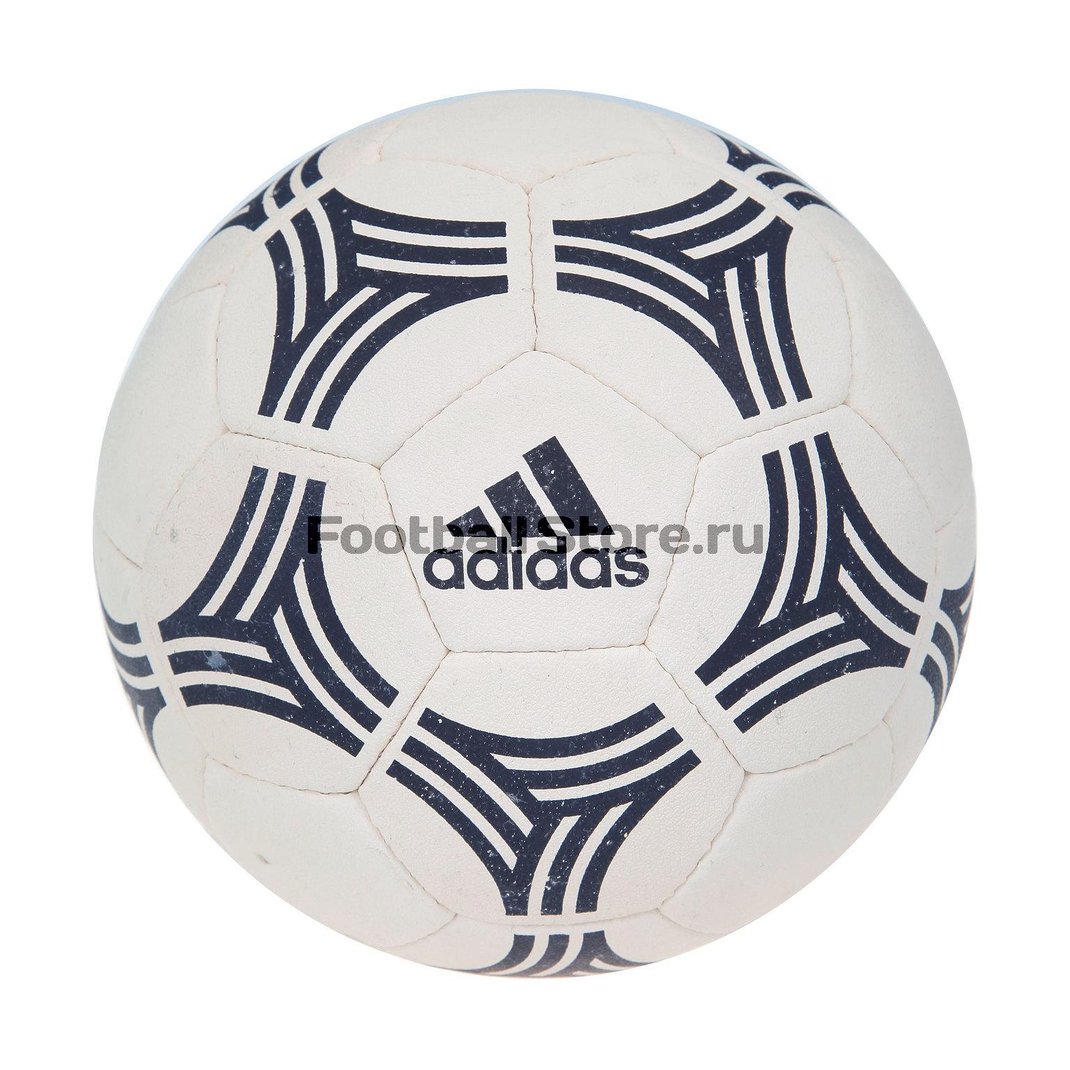 Adidas Мяч Adidas Tango Sala AZ5192 adidas мяч adidas offpitch sala ao3271