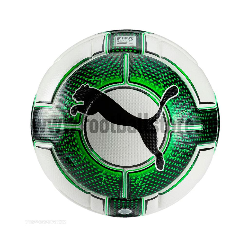 Мяч Puma Evopower Vigor 1.3 08255131
