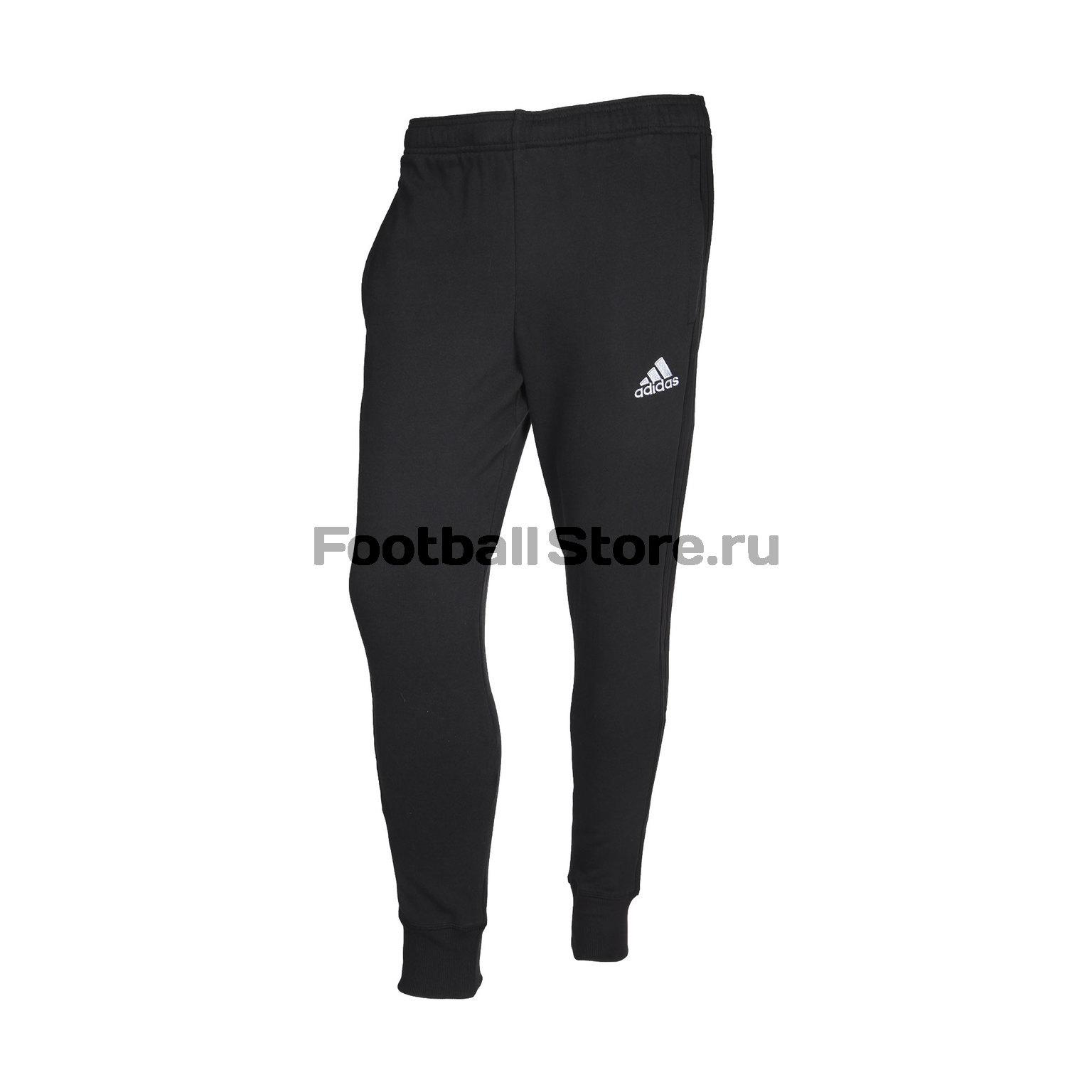 Брюки Adidas Брюки тренировочные Adidas Tiro17 Swt Pnt AY2960 adidas брюки mufc eu swt pnt