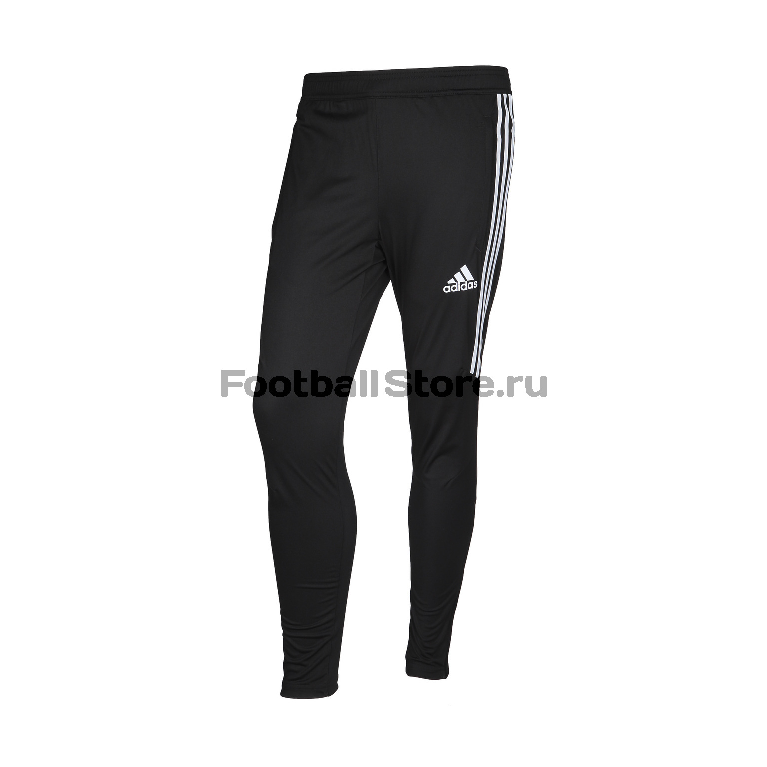 Брюки тренировочные Adidas Tiro17 TR Pant AZ9758 брюки adidas брюки тренировочные adidas tiro17 rn pnt ay2896