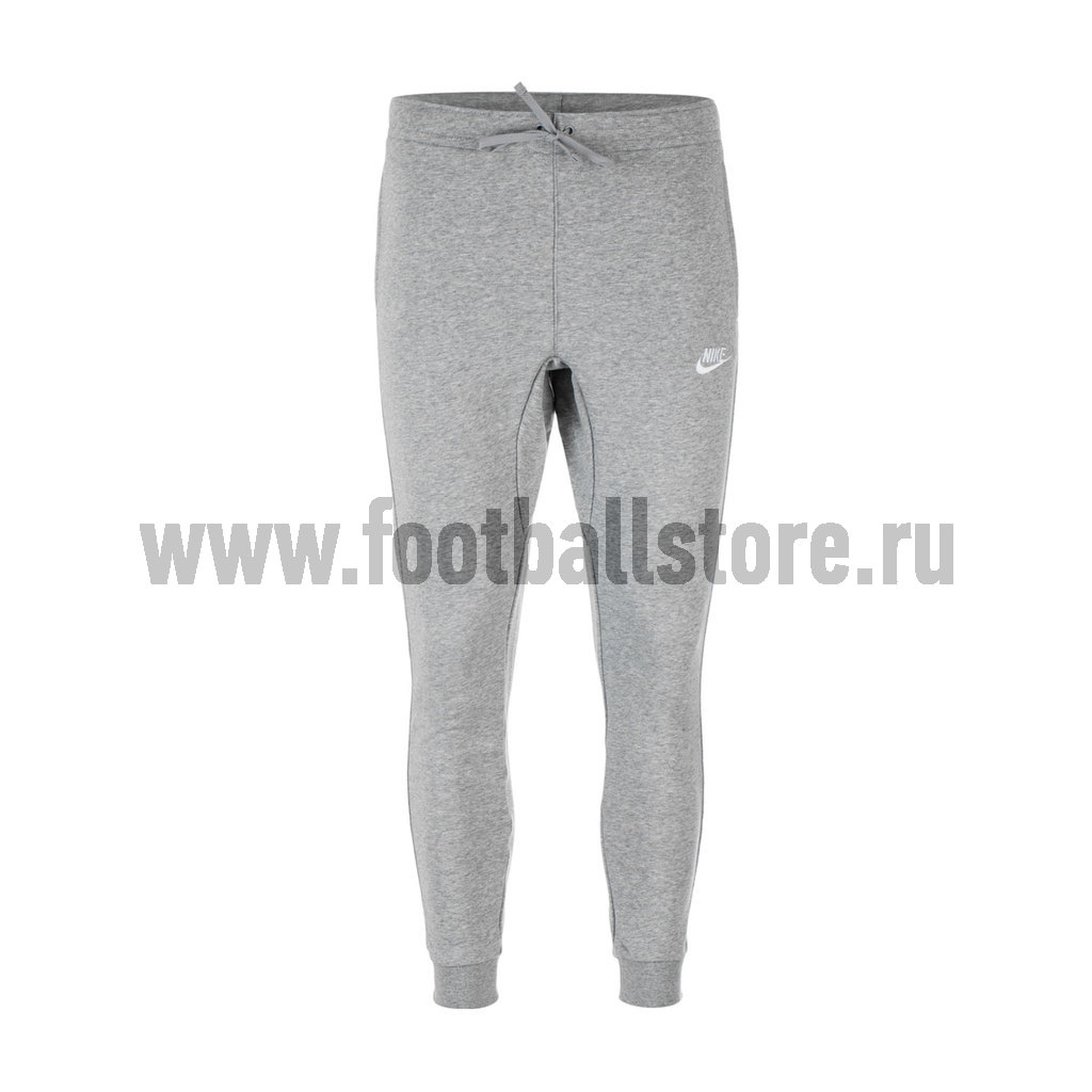 Брюки спортивные Nike M NSW JGGR FT Club 804465-063 original new arrival 2017 nike as m nsw av15 pant wvn men s pants sportswear