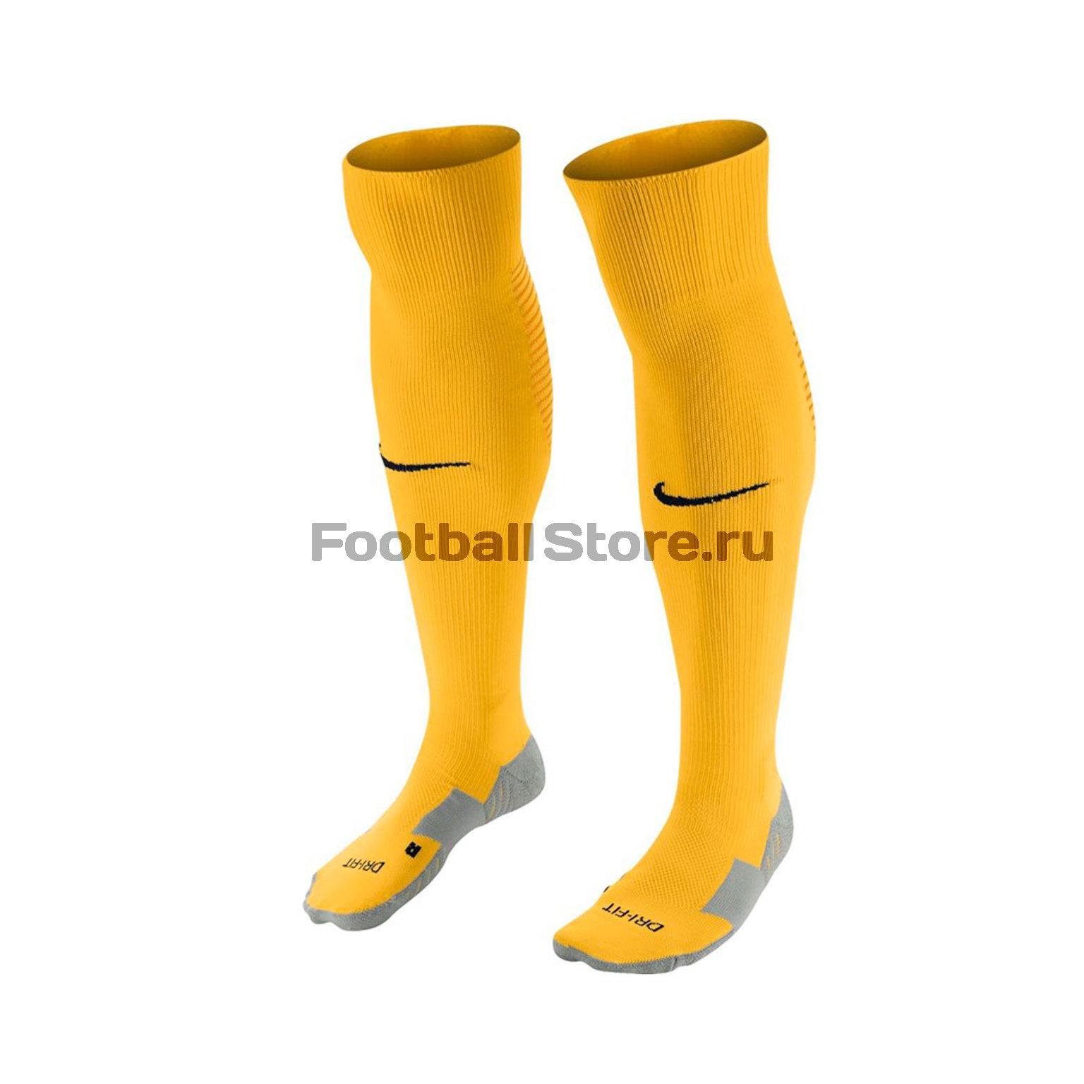 Гетры Nike U NK Matchfit OTC-Team SX5730-739 цена