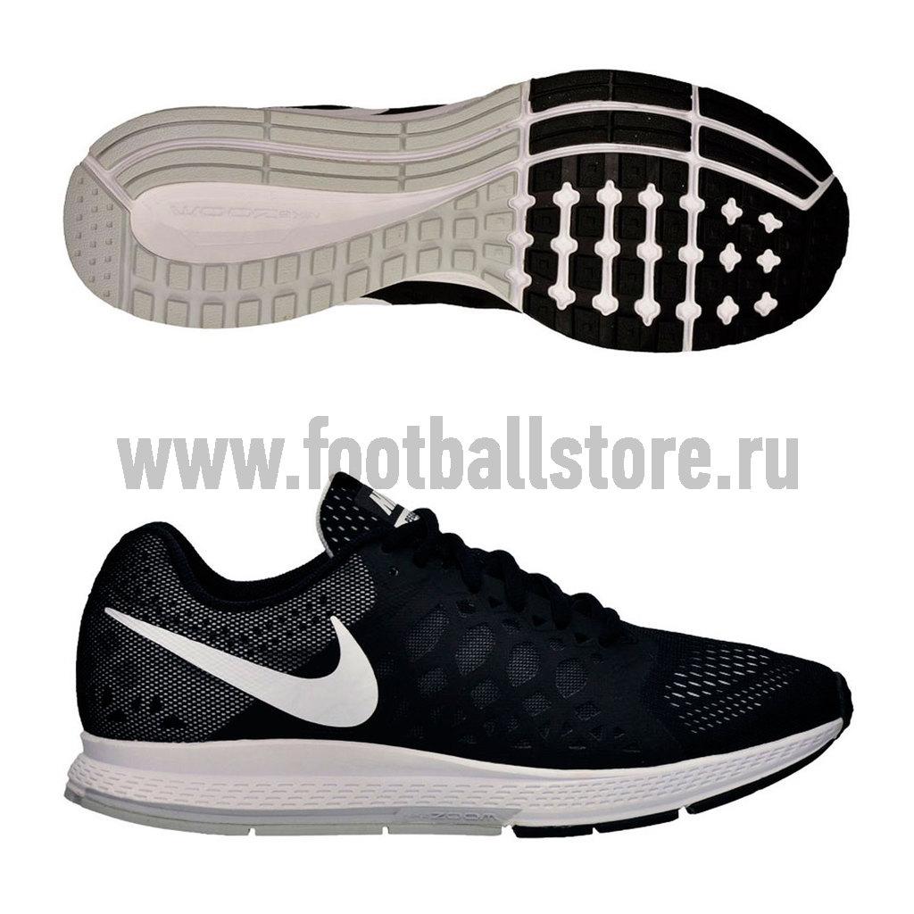 Nike Кроссовки Nike Air Zoom Pegasus 31 652925-010