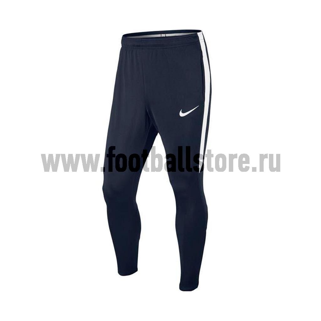 Брюки тренировочные Nike M NK Dry Pant KPZ 832276-452 nike kobe m nk top sl hprelt mesh