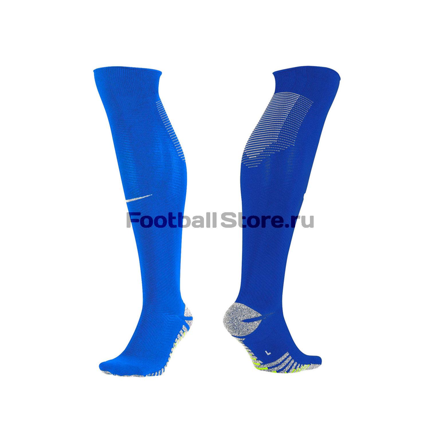 все цены на Гетры Nike Grip Strike Light OTC SX5485-455 онлайн