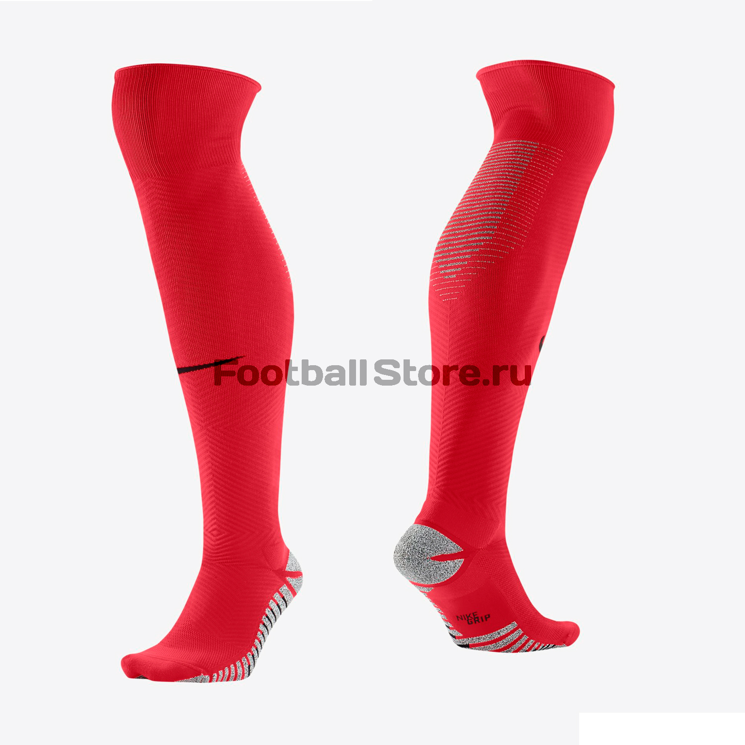 все цены на Гетры Nike Grip Strike Light OTC SX5485-657 онлайн