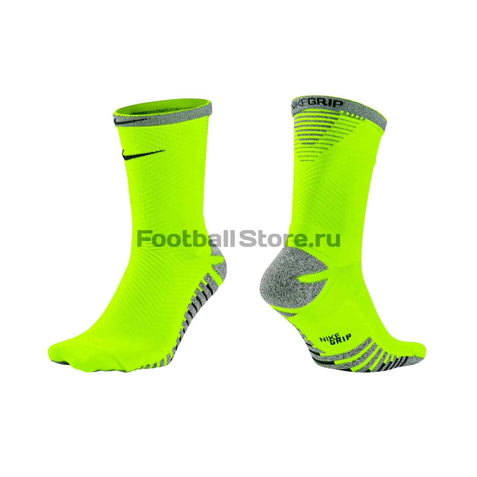 Носки Nike Носки Nike Grip Strike Light Crew SX5486-702 носки nike носки nike grip strike lightweight sx5089 525
