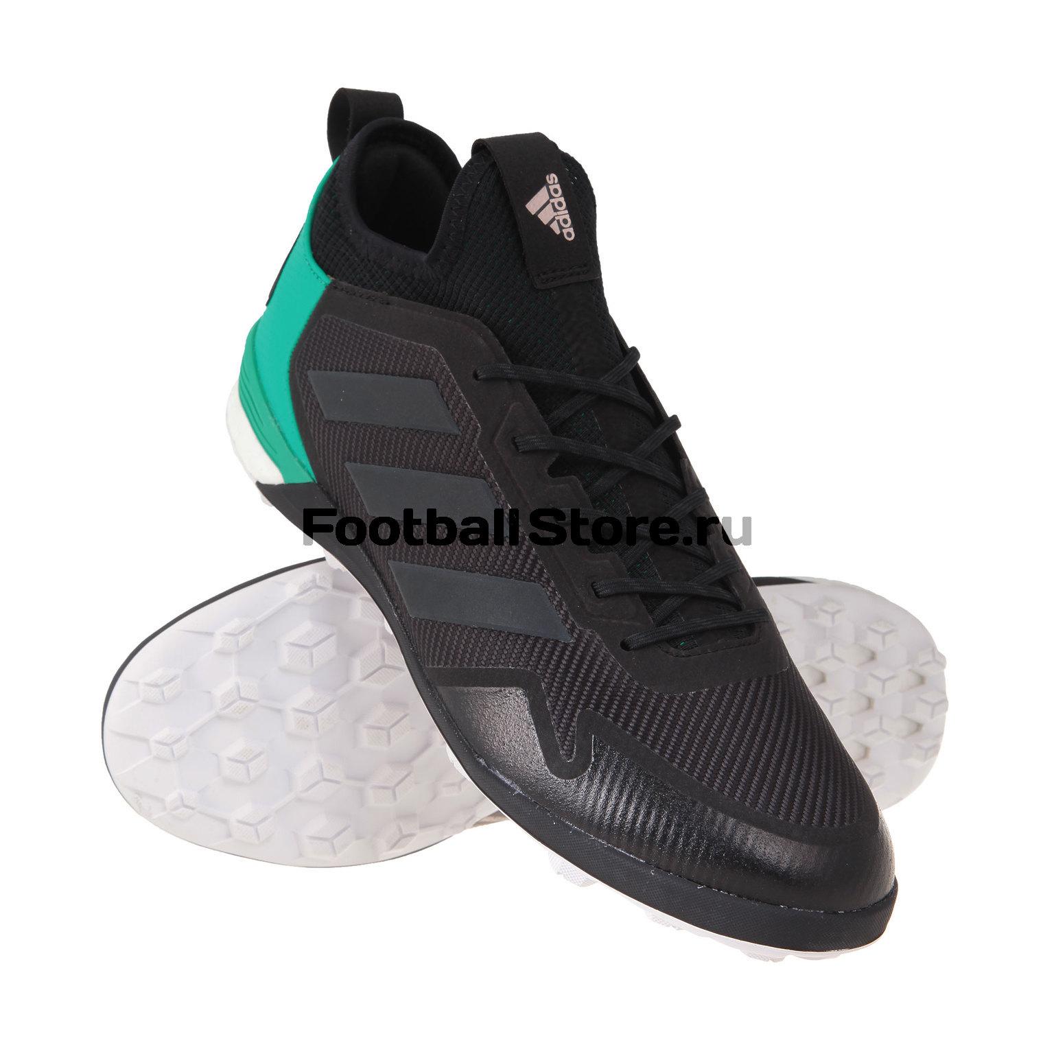 Шиповки Adidas Шиповки Adidas Ace Tango 17.1 TF S80700 шиповки asics шиповки sonicsprint elite