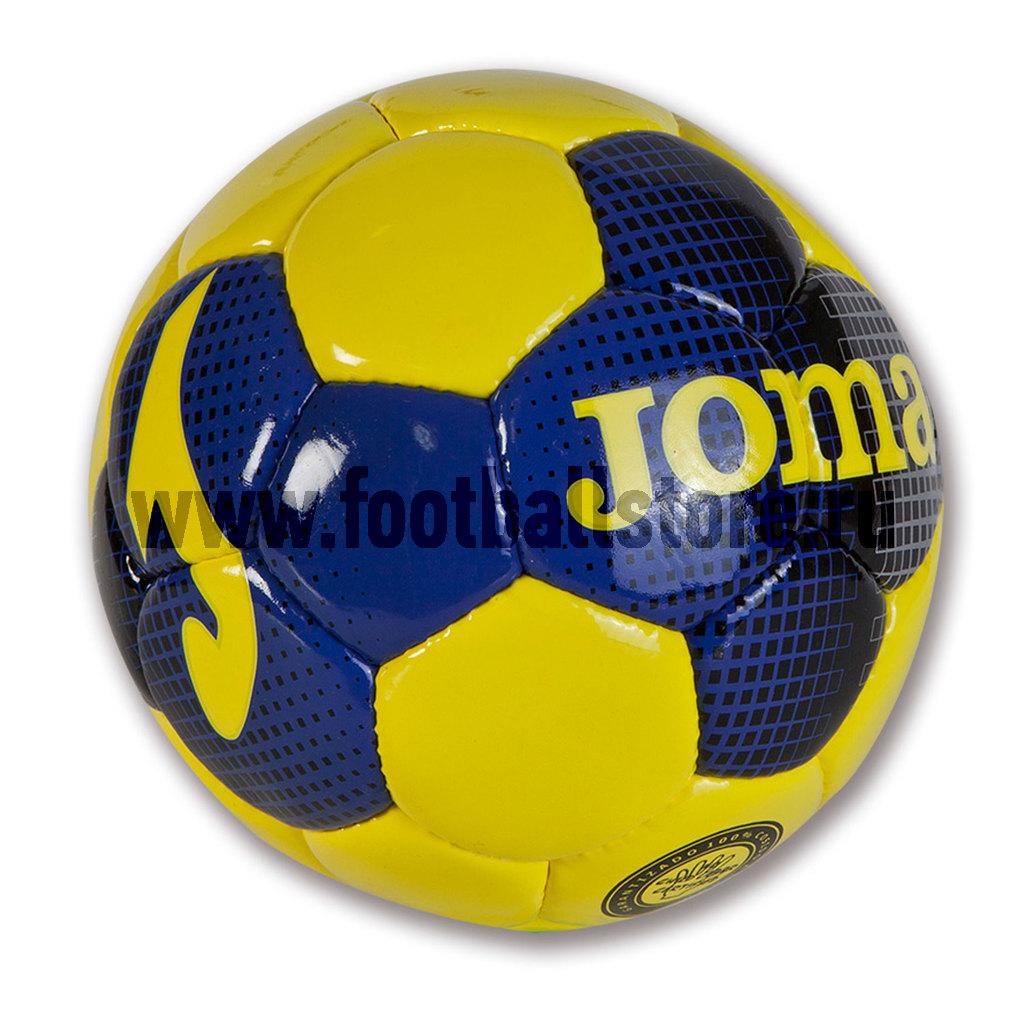 Мяч футзальный Joma Academy Sala арт.400199.06062