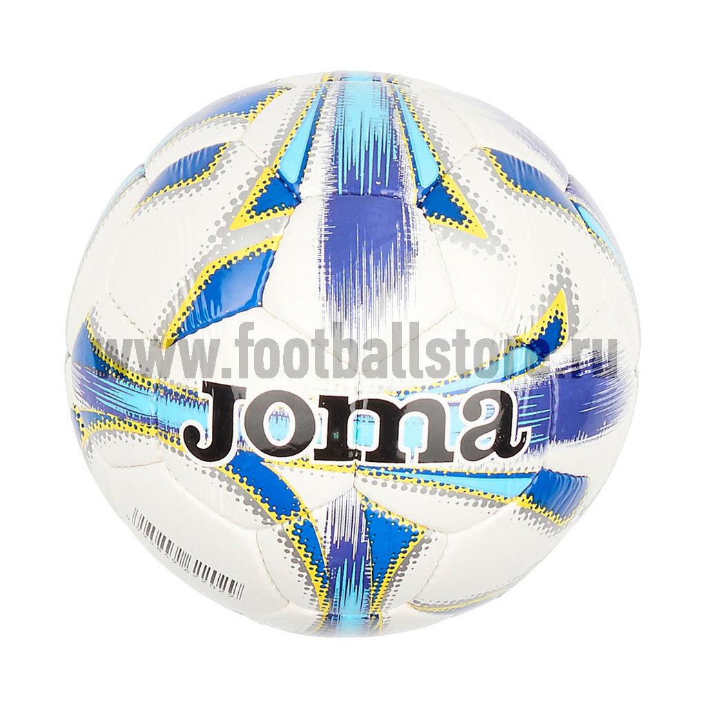 Мяч Joma Dali Blue арт.400083.312.4