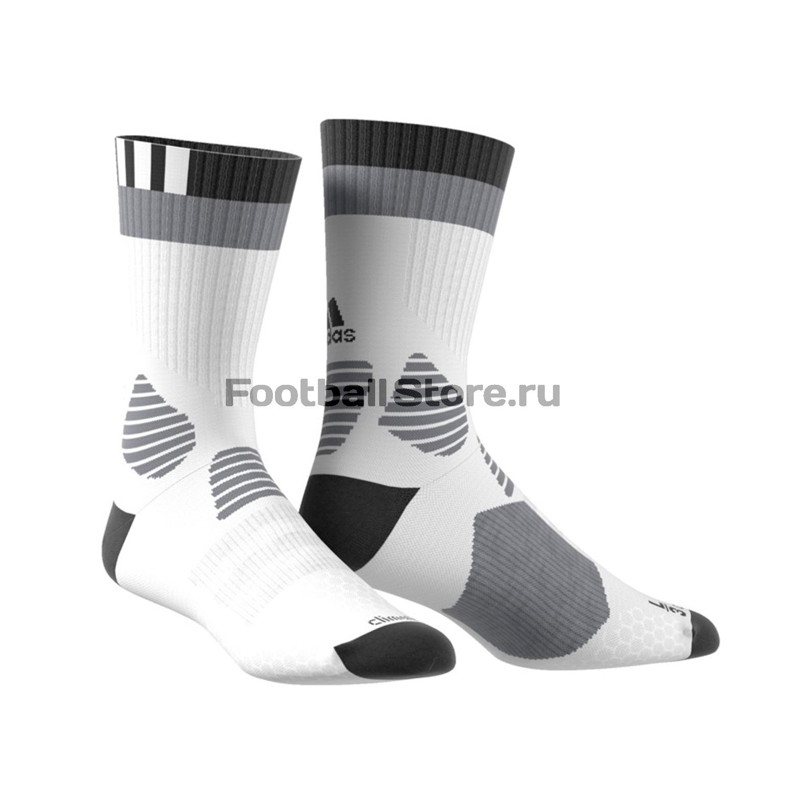 Носки Adidas Носки Adidas ID Socks Light AI8867