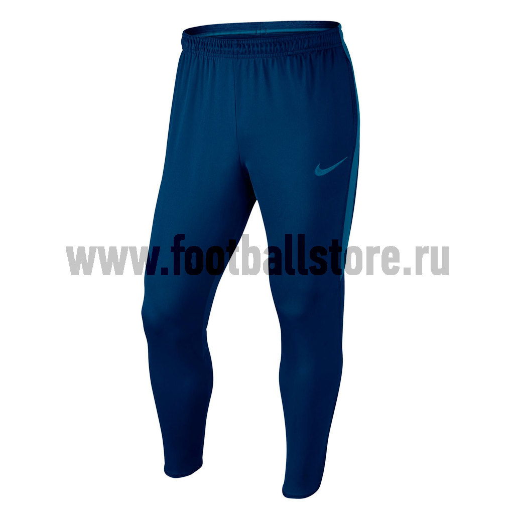 Брюки Nike Брюки тренировочные Nike DRY Pant 807684-430 metal engraving machine 3040 engraver 800w cnc machine to eu country free tax