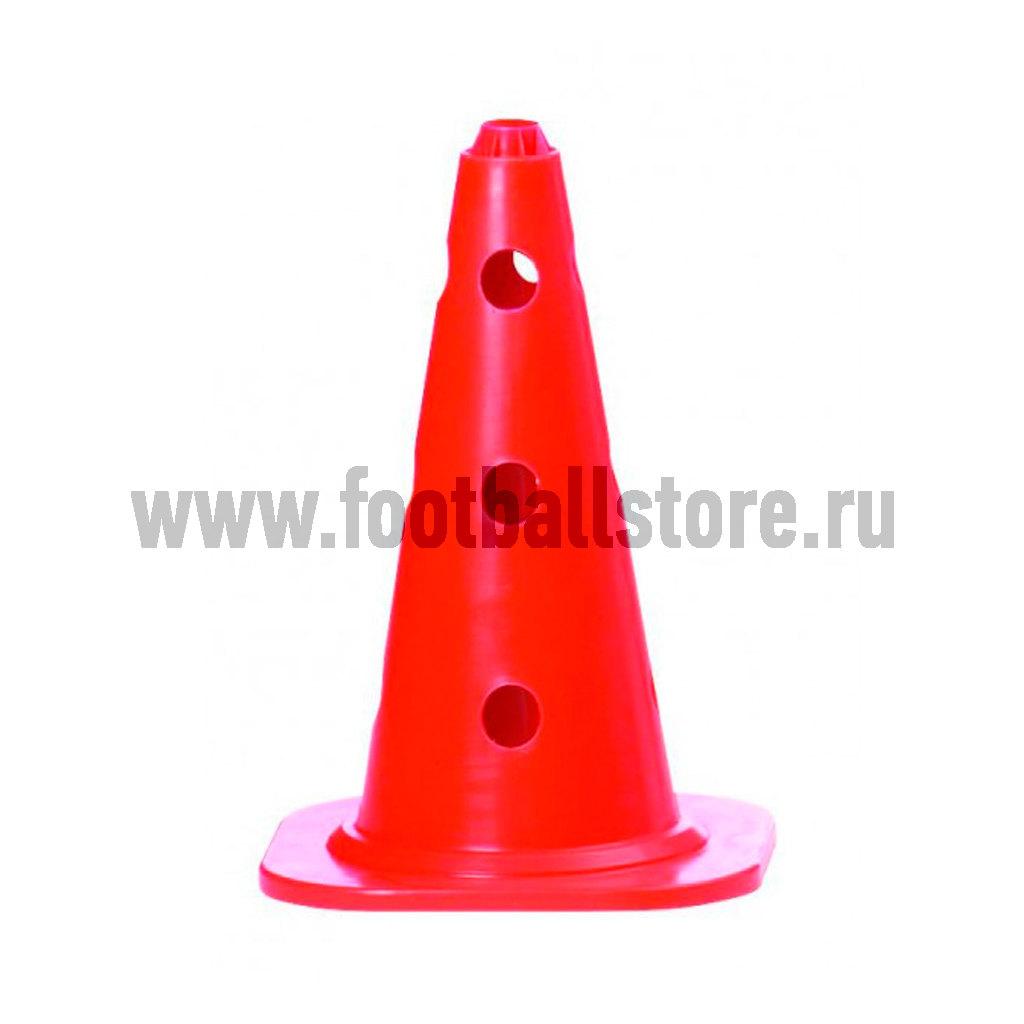 Фото Конус тренировочный Select Marking Cone 791016-333