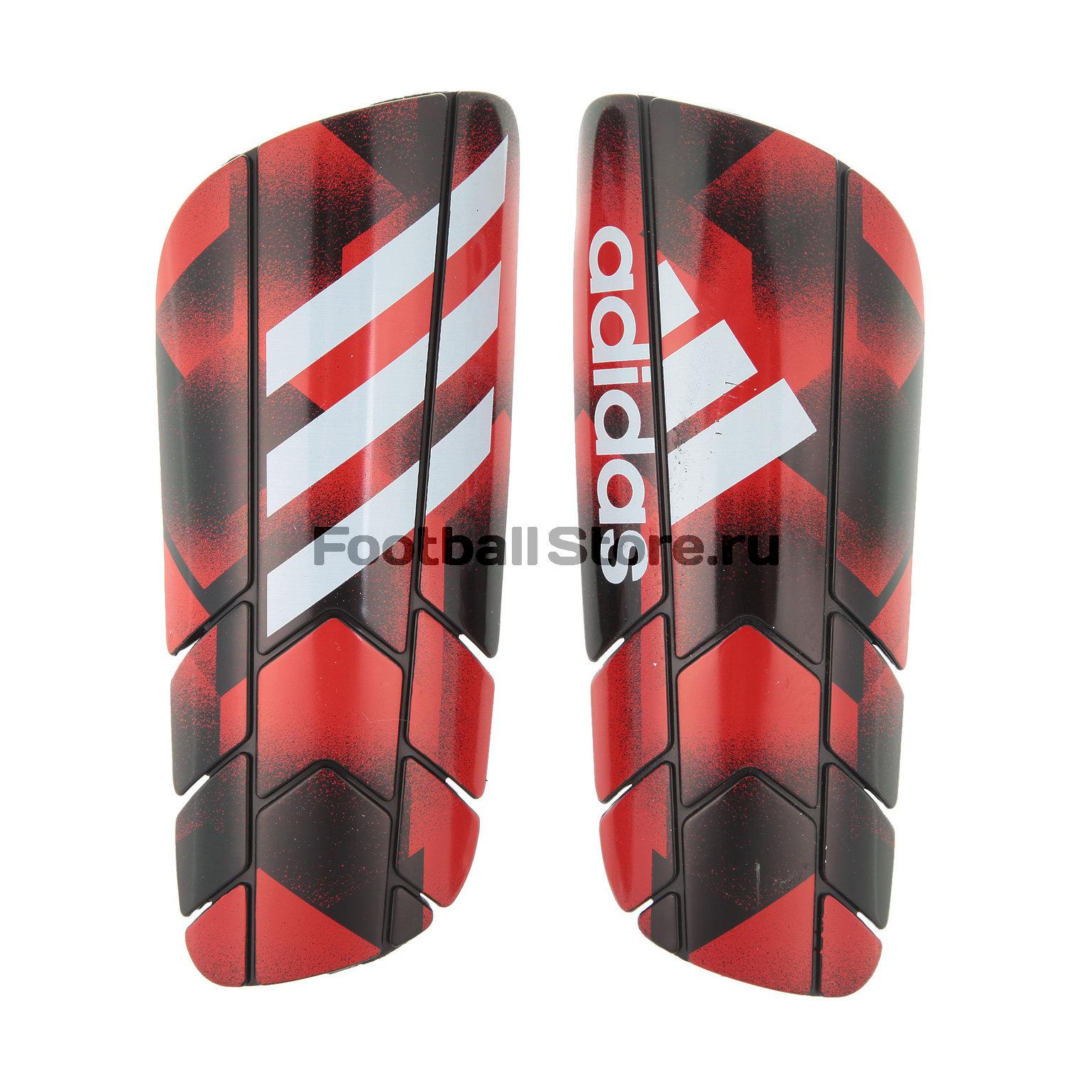 Защита ног Adidas Щитки Adidas Ghost Graph AZ9864 stainless steel square tube rotary electric heating towel bar towel rack