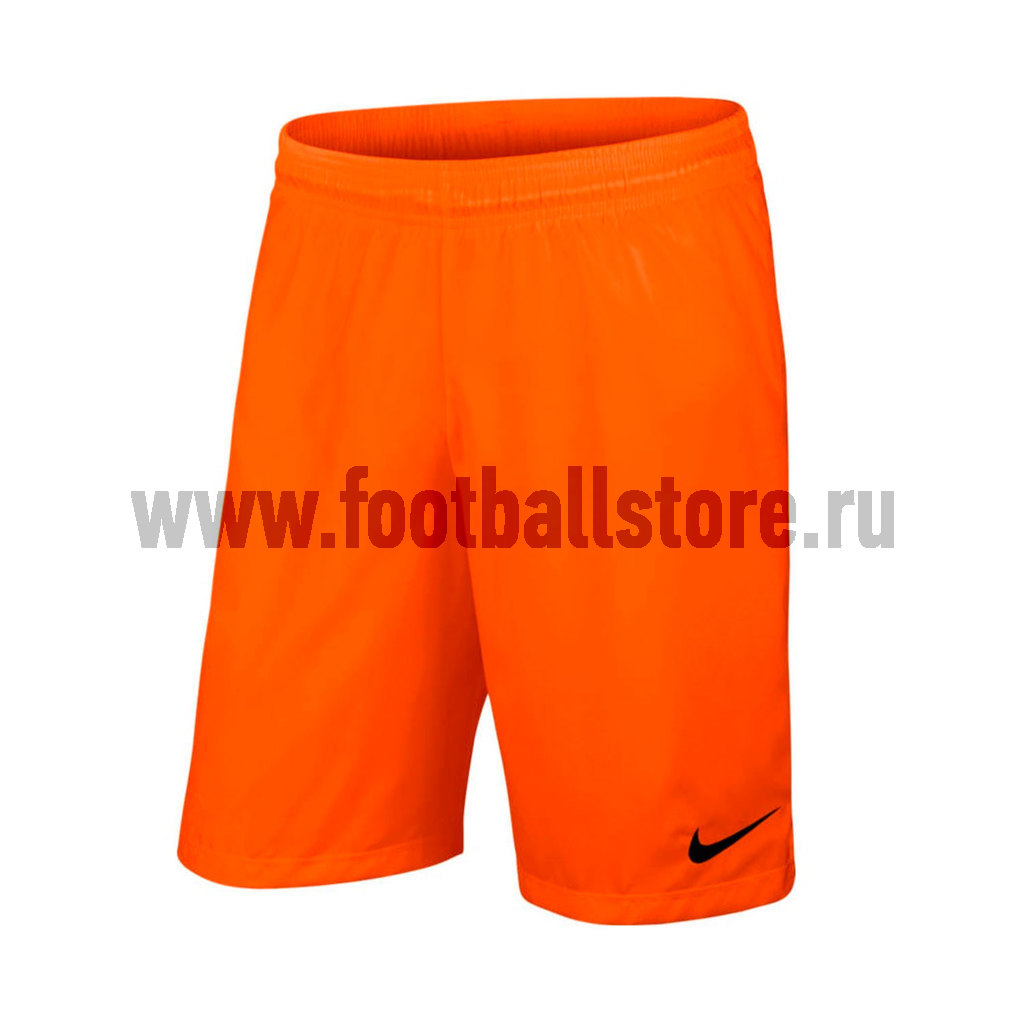 Шорты Nike Laser Woven III Short NB 725901-815