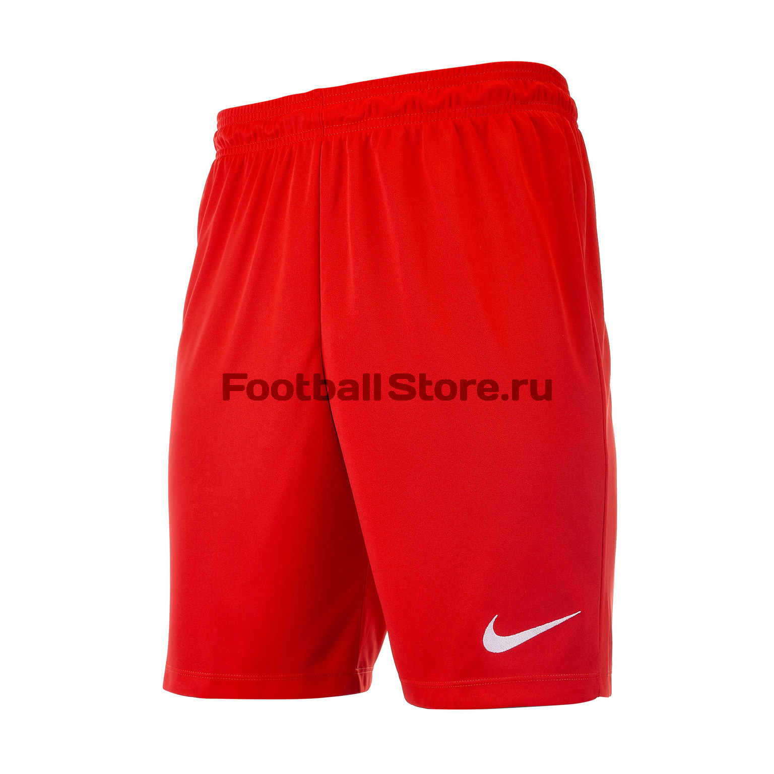 Шорты Nike Park II KNIT Short NB 725887-657