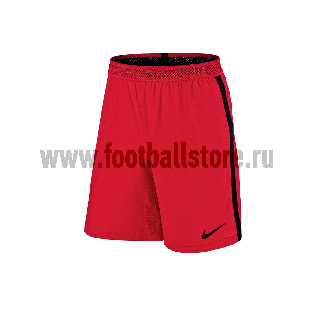 Шорты игровые Nike M NK Vapor I Short K 833038-657