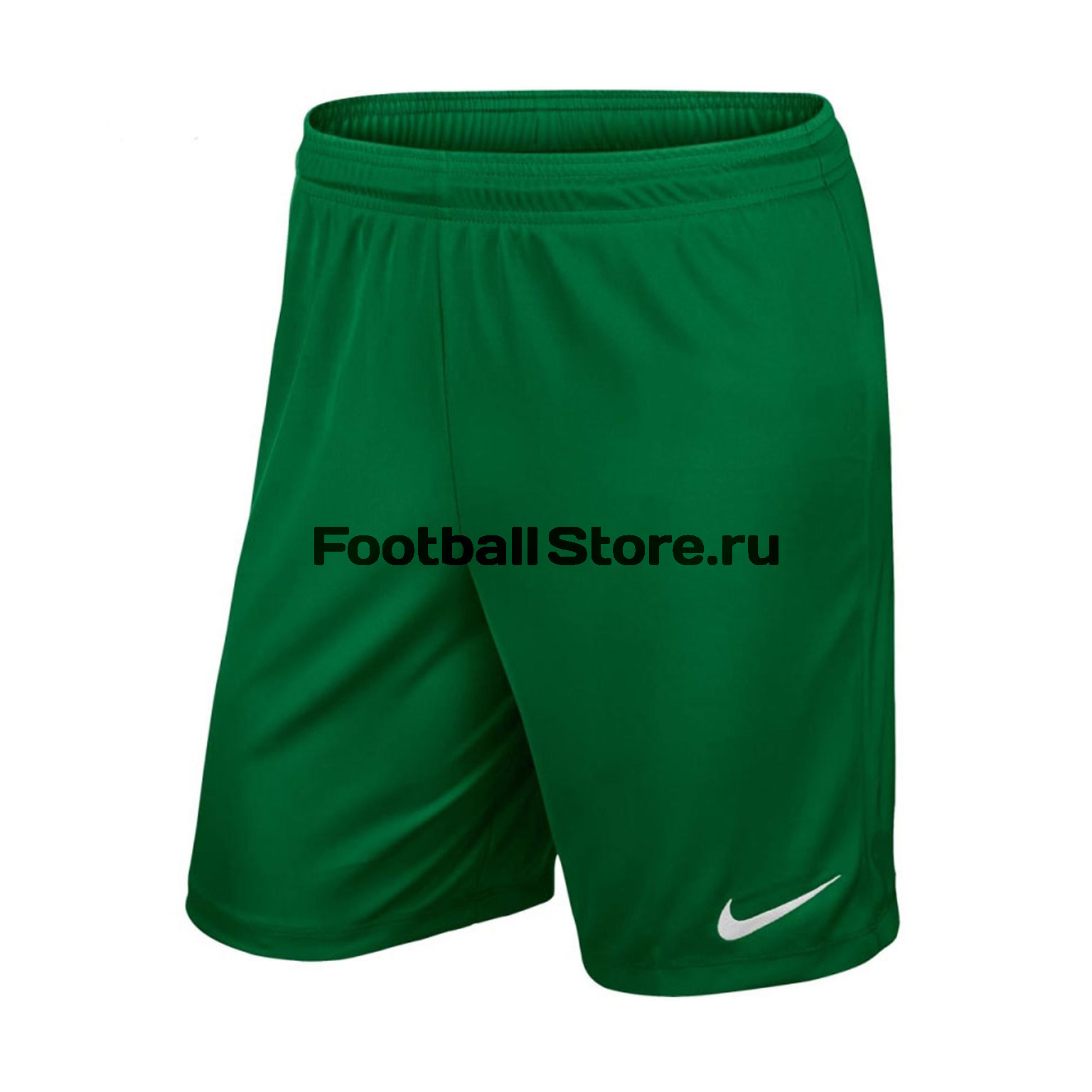 Шорты Nike Park II KNIT Short NB 725887-302