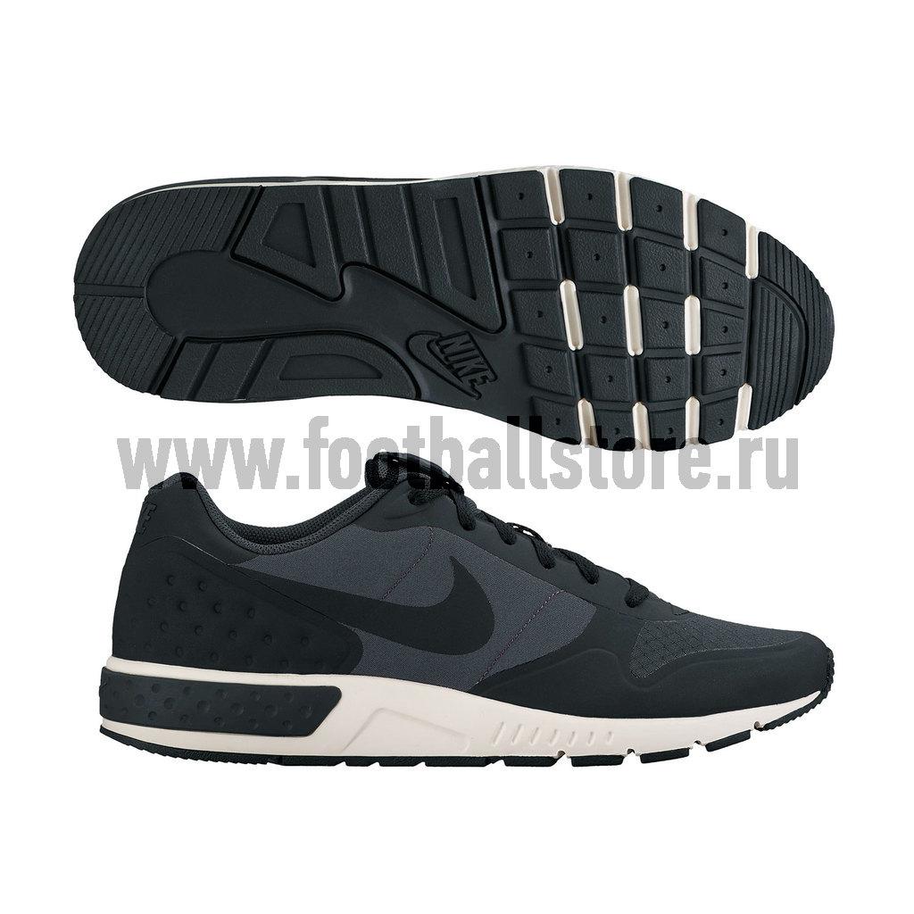 Кроссовки Nike Кроссовки Nike Nightgazer LW 844879-002