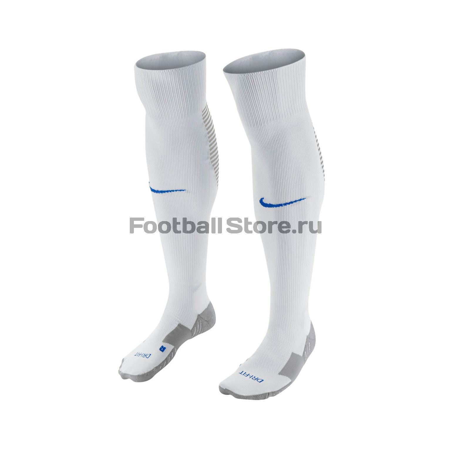 Гетры Nike U NK Matchfit OTC-Team SX5730-101 цена
