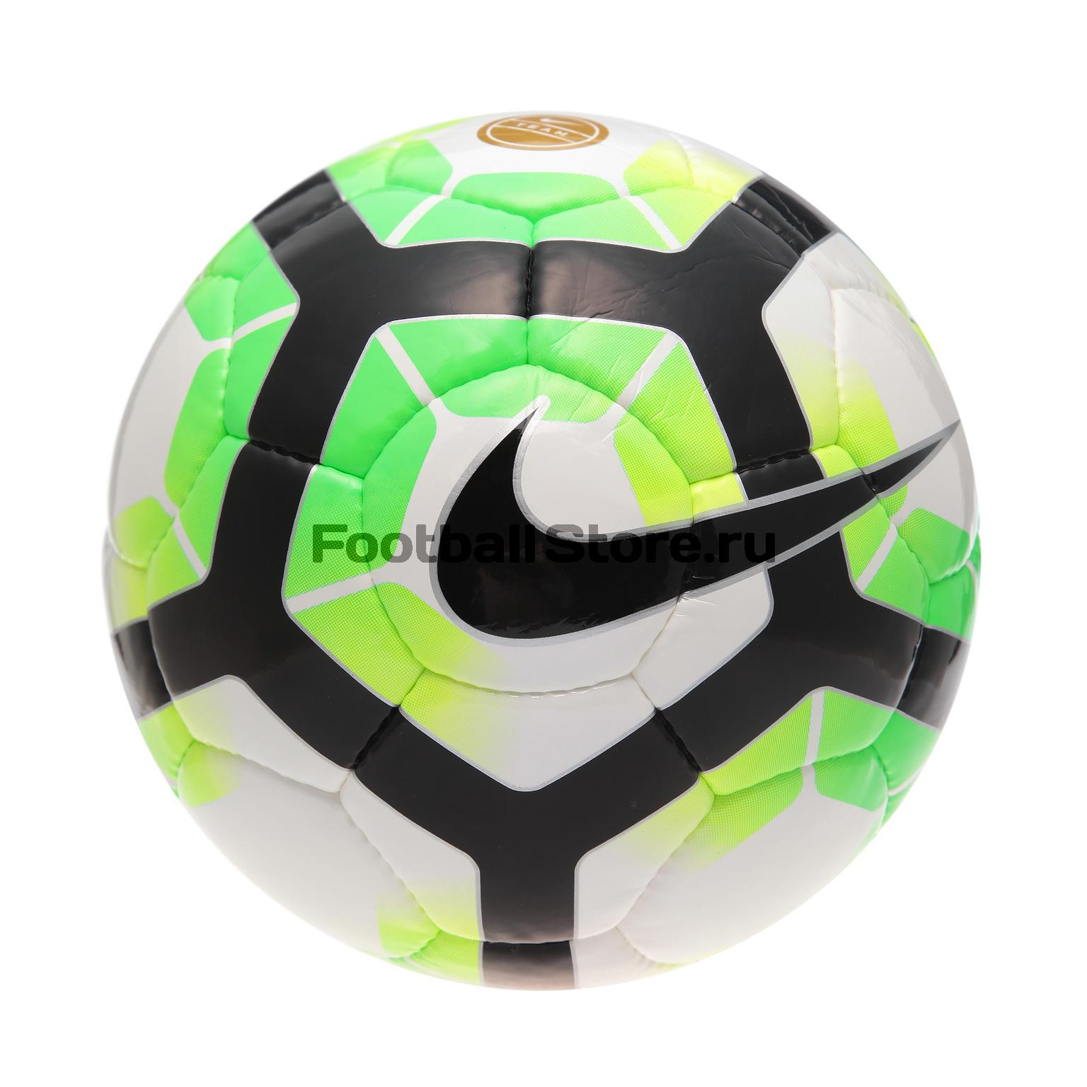 Футбольный мяч Nike NK Prmr Team SC2971-100 цена