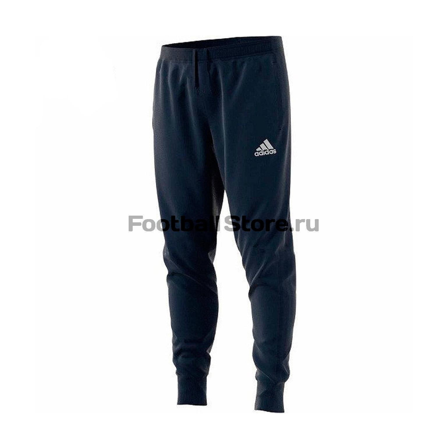 Брюки Adidas Брюки тренировочные Adidas Tiro17 SWT PNT BQ2678 adidas брюки mufc eu swt pnt