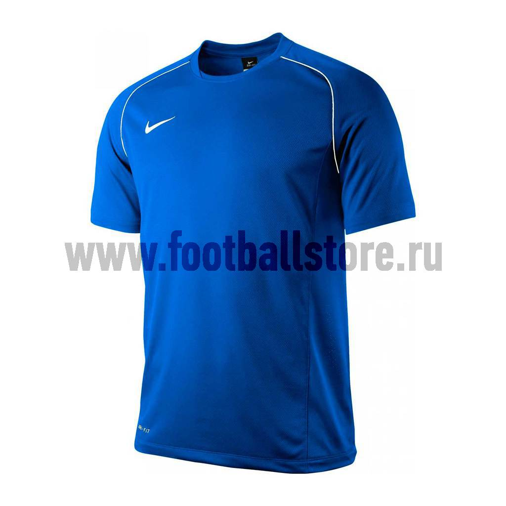 Футболки Nike Майка тренировочная Nike found 12 ss training top